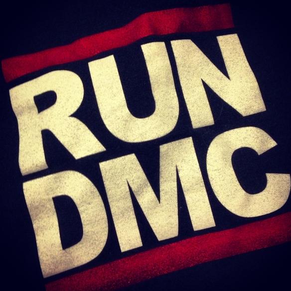 RunDMC