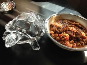 ChiliGlassTurtle