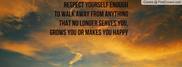 respect_yourself-129015
