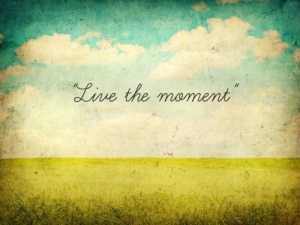 beautiful-live-moment-wallpaper-favim-com-520574