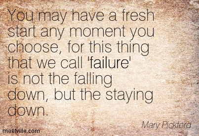 Quotation-Mary-Pickford-failure-inspiration-Meetville-Quotes-209526