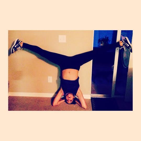 yogajulie